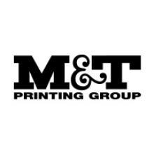 M&T Printing Group